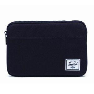 Herschel Anchor Sleeve for iPad Mini